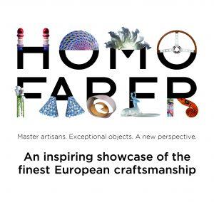 homo_faber_alabaster_craft_artist