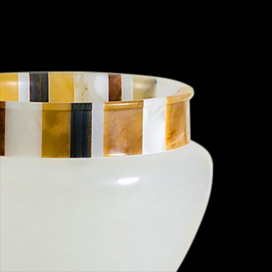 mosaic-border-alabaster-bowl