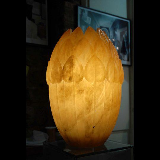 Art_Deco_agata-alabaster-lamp
