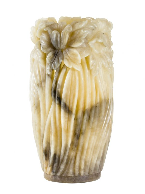ornamental_alabaster_vase