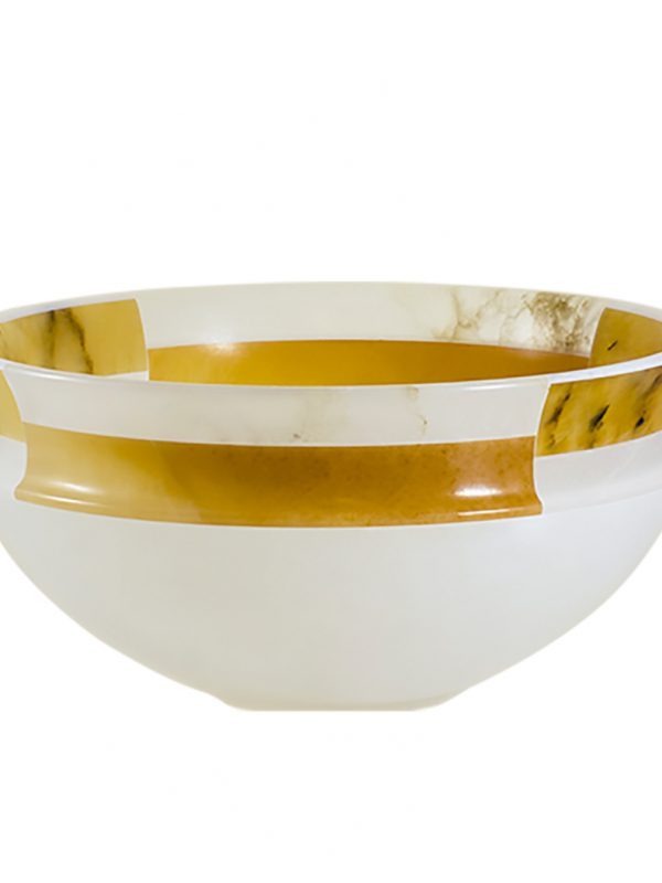 bi-color-alabaster-mosaic-bowl