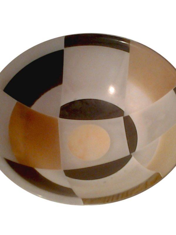 ciotola_alabastro_mosaico