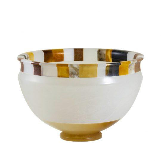 mosaic-border-bowl