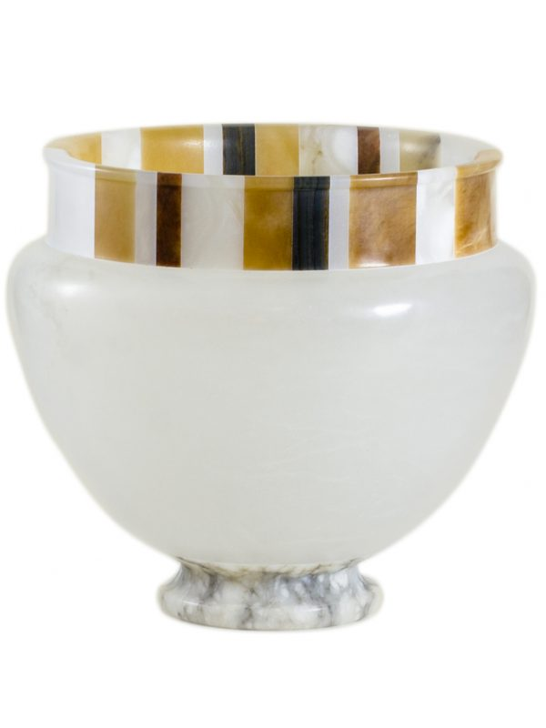 mosaic-border-alabaster-bowl