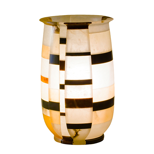 mosaic_Art_Deco-alabaster-lamp
