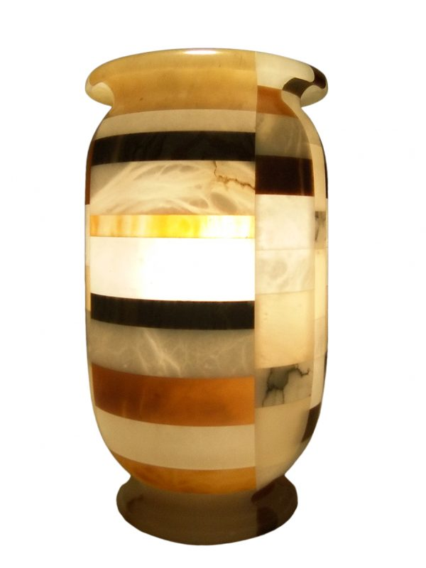 alabaster-mosaic-ornamental-lamp