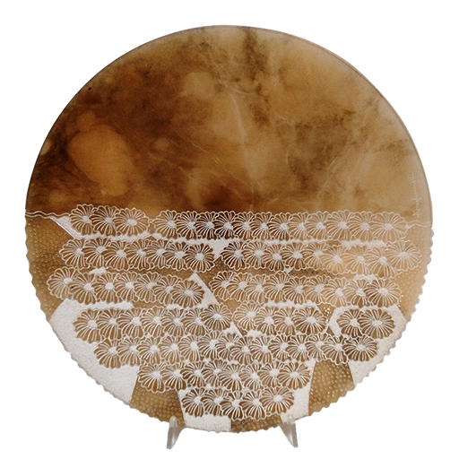 ornamental-agata-embroidered_alabaster-plate